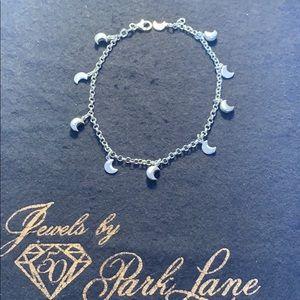 Park Lane Moon bracelet